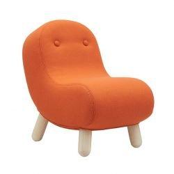 Mini-fauteuil BOB Softline