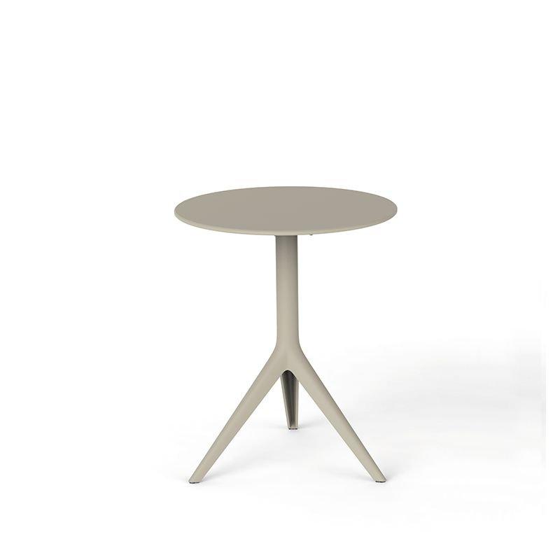 Table ronde MARI-SOL Vondom