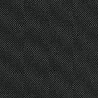 Tissu Noir Field 192