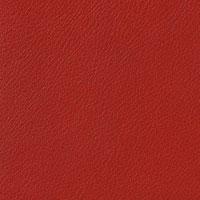 Cuir rouge Elmotique VI 05025