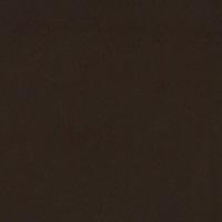Cuir marron Jepard 2105