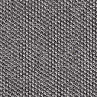 Tissu gris Medina 121