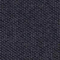 Tissu marine Medina 781