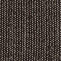 Tissu chataigne Savanna 672