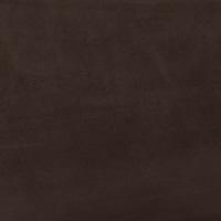 Nubuck taupe Melano 2268