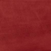 Nubuck cerise Melano 4406