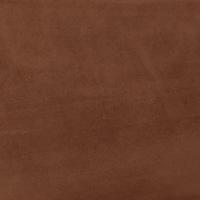 Nubuck cognac Melano 2618