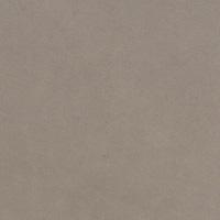 Cuir taupe Jepard 1377