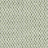 Tissu vert pastel Balder 3-912