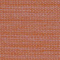 Tissu saumon Balder 3-542