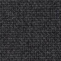 Tissu gris foncé Medley 54