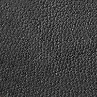 Cuir noir Sydney 2005