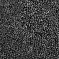Cuir noir Sydney 2088