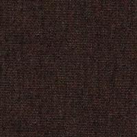 Tissu Canvas Prune B515