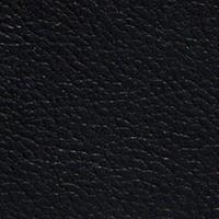 Simili-cuir Icarus Noir B659