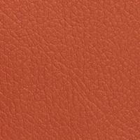 Simili-cuir Icarus Orange B668
