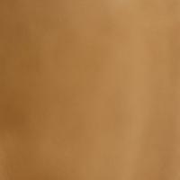Cuir cognac Silk 250
