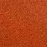 Orange 45065 Elmosoft