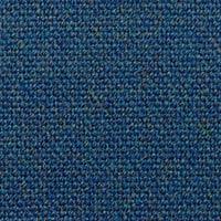 Bleu nuit Main Line Plus Cressida 112