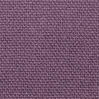 Violet Main Line Plus Dewberry 148