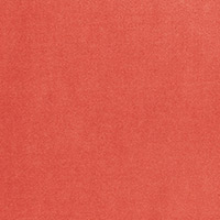 Velours corail Harald 2 543