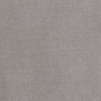 Velours taupe Harald 2 143