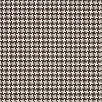 Grège Go-Couture 61138