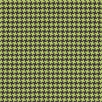 Vert olive Go-Couture 68153