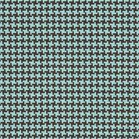 Pétrole clair Go-Couture 68168