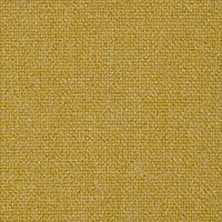 Ocre jaune Medley 62054