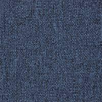 Bleu turquin Medley 66010