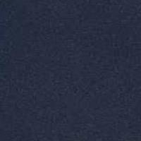 Bleu foncé 48