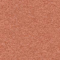 Tissu Ontario-75-Saumon