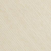 Frêne blanchi