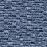 Bleu faïence Main Line Plus Wedgwood F027