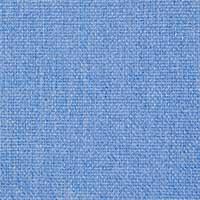 Bleu ciel-Medley 67052