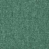Vert pin-Medley 67054