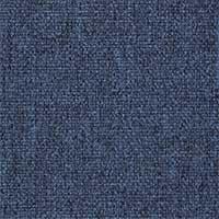 Bleu cobalt-Medley 66010