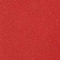 Rouge mat 50