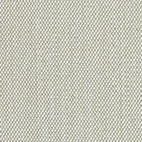 Tissu beige G66
