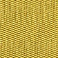Tissu jaune d'or G67