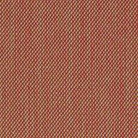 Tissu rose corail G59