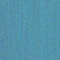 Tissu turquoise G68