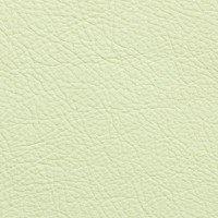 Cuir vert amande Elmosoft 4012