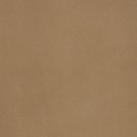 Cuir naturel Jepard 2477