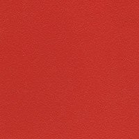 Rouge écarlate mat 50