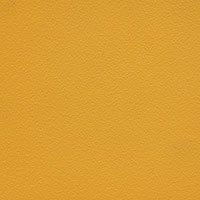 Orange mat 68
