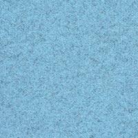 Bleu ciel-Divina mélange 2 731