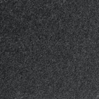 Gris graphite-Felt 623