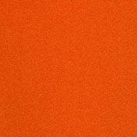 Orange-Divina 3 562